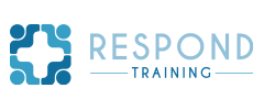 Respond Training Logo